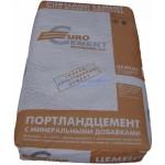 EuroCement (марка 400) 50кг